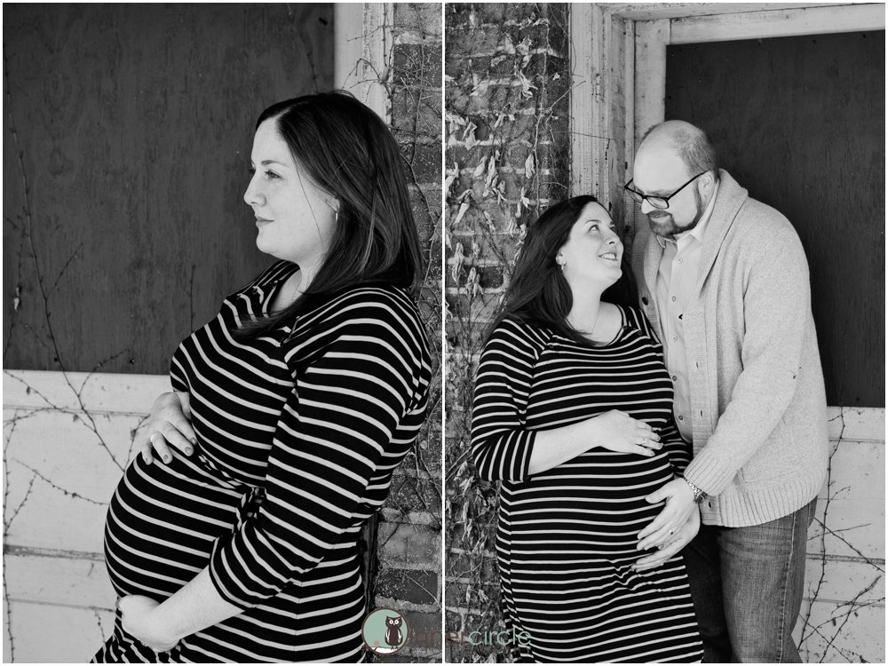 Jeff&MeganMATERNITY060