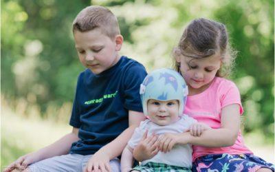Simms Family :: June 2020